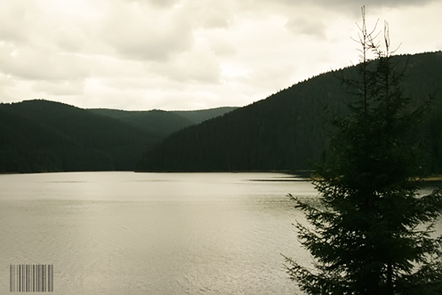 lacul belis fantanele